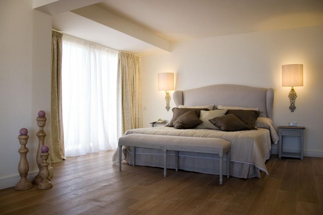Aquila Porto Rethymno penthouse